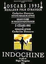 Indochine (1992)