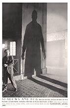 Shadows and Fog (1992)