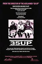 35 Up (1992)