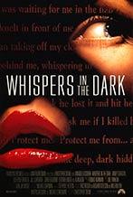 Whispers in the Dark