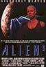 Alien ³
