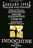Indochine (1992)