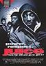 Juice (1992)