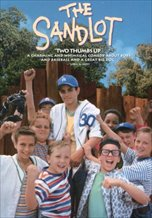 The Sandlot reviews and rankings