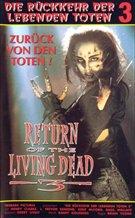 Return of the Living Dead III