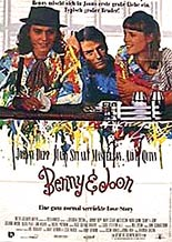 Benny and Joon reviews and rankings