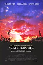 Gettysburg reviews and rankings