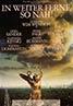 Faraway, So Close! (1993)