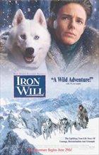 Iron Will (1994)