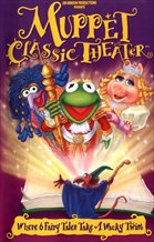 Muppet Classic Theater