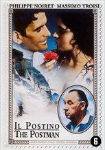Il Postino: The Postman