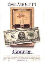 Greedy reviews and rankings