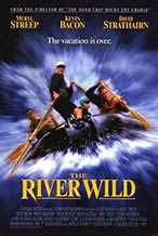The River Wild reviews and rankings