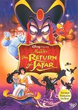 The Return of Jafar