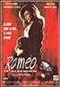Romeo Is Bleeding