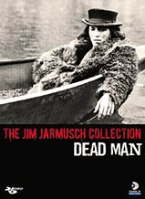 Dead Man reviews and rankings