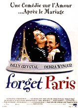 Forget Paris reviews and rankings