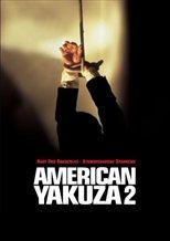 Back to Back: American Yakuza 2