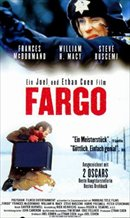 Fargo reviews and rankings