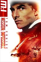 Mission: Impossible (1996)