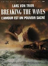 Breaking the Waves (1996)
