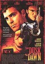 From Dusk Til Dawn reviews and rankings