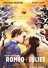 Romeo + Juliet reviews and rankings