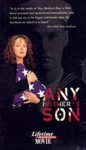 Any Mother's Son