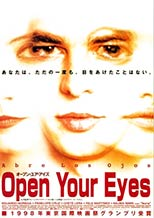 Open Your Eyes (1997)
