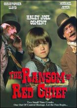 The Ransom of Red Chief