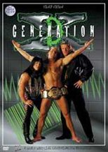 D-Generation-X