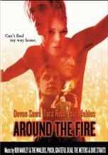 Around the Fire