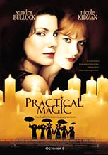 Practical Magic reviews and rankings
