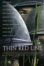 The Thin Red Line reviews and rankings