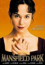 Mansfield Park (1999)
