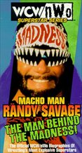 Randy Savage - The Man Behind the Madness