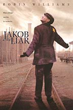 Jakob the Liar