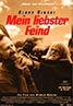 My Best Fiend (1999)