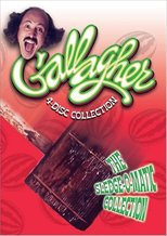 Gallagher: Sledge-O-Matic.com