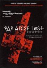 Paradise Lost 2: Revelations (2000)