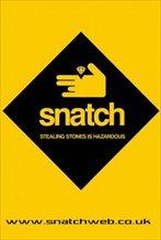 Snatch.