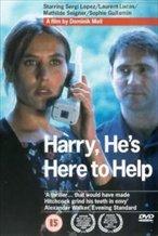 With a Friend Like Harry... (2000)