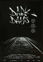 Dark Days (2000)