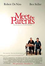 Meet The Parents reviews and rankings