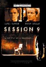 Session 9