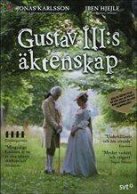 The Marriage of Gustav III