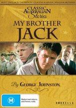 My Brother Jack
