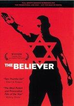 The Believer (2001)