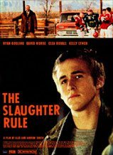 The Slaughter Rule
