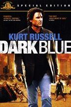 Dark Blue (2002)